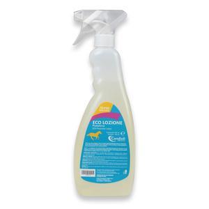 Eco Lozione Protettiva Candioli 700 ml