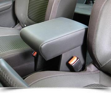 Adjustable armrest for Renault Scenic (2016>)