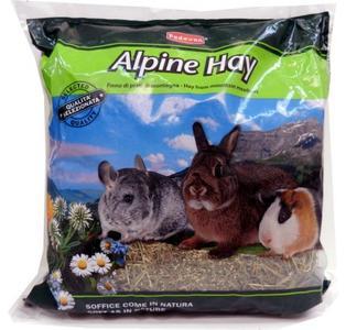 Padovan Fieno Alpine Hay