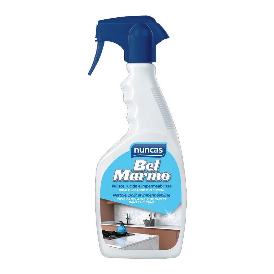 Bel Marmo 500 ml Nuncas