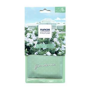 Busta Profumata per Armadi Gardenia Nuncas