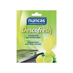 Descofresh Deodorante per Lavastoviglie Nuncas