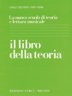 Delfratii - Libro Della Teoria