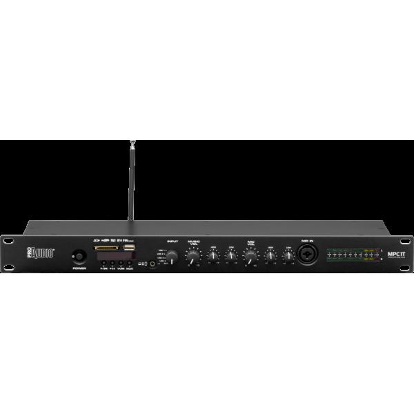 ProAudio MPC1T