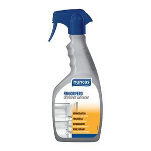Detergente per Frigorifero 500 ml Nuncas