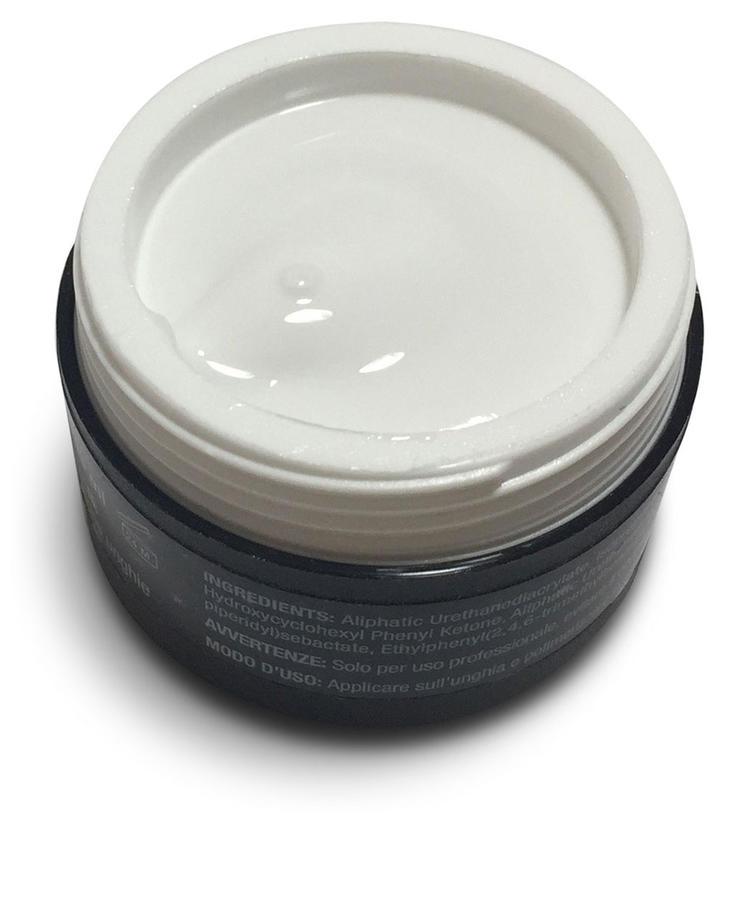 Gel Builder White - 15 ml
