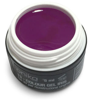 Gel Color n°013-0 Iris