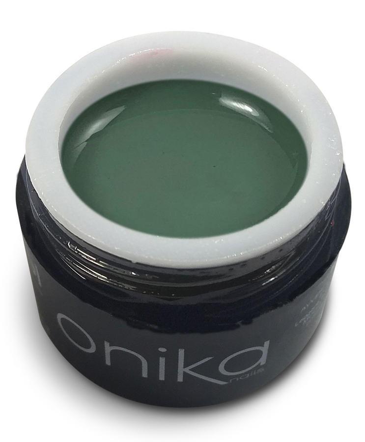 Gel Color n°502 Soft Olive