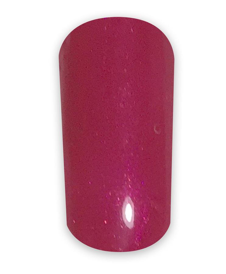 Smalto Semipermanente N.04 - Ciliegia 15 ml