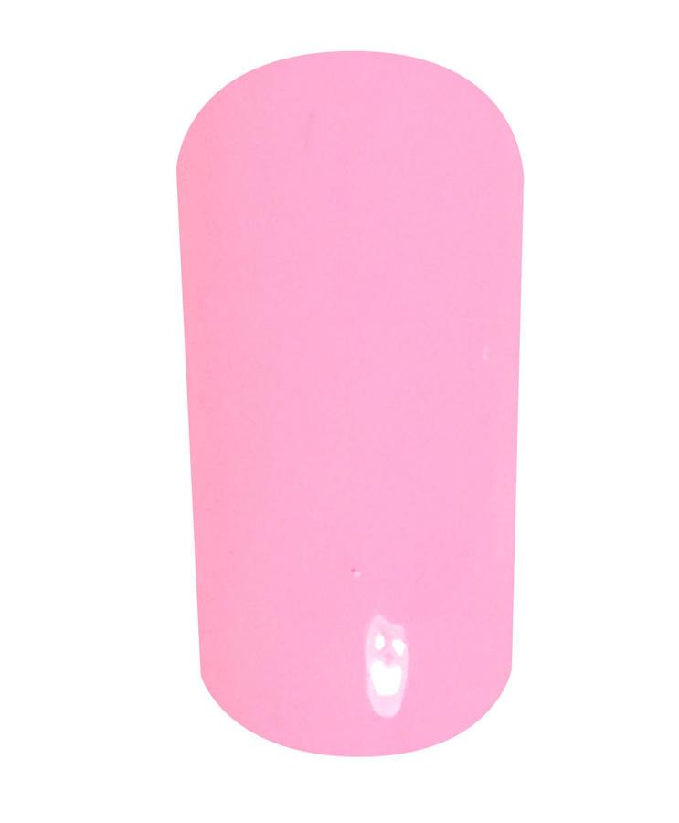 Smalto Semipermanente N.13 - Pink 15 ml