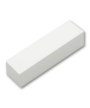 10 Buffer bianchi