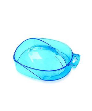Vaschetta per manicure - manicure bowl