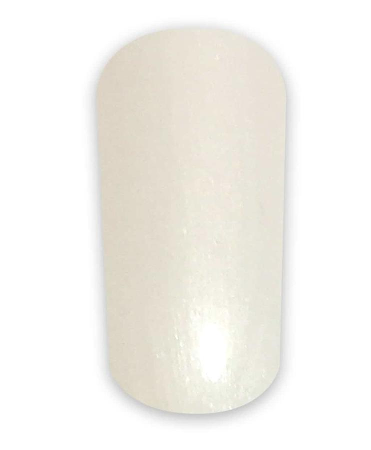 Smalto semipermanente N.18 - Soft Pearly 15 ml