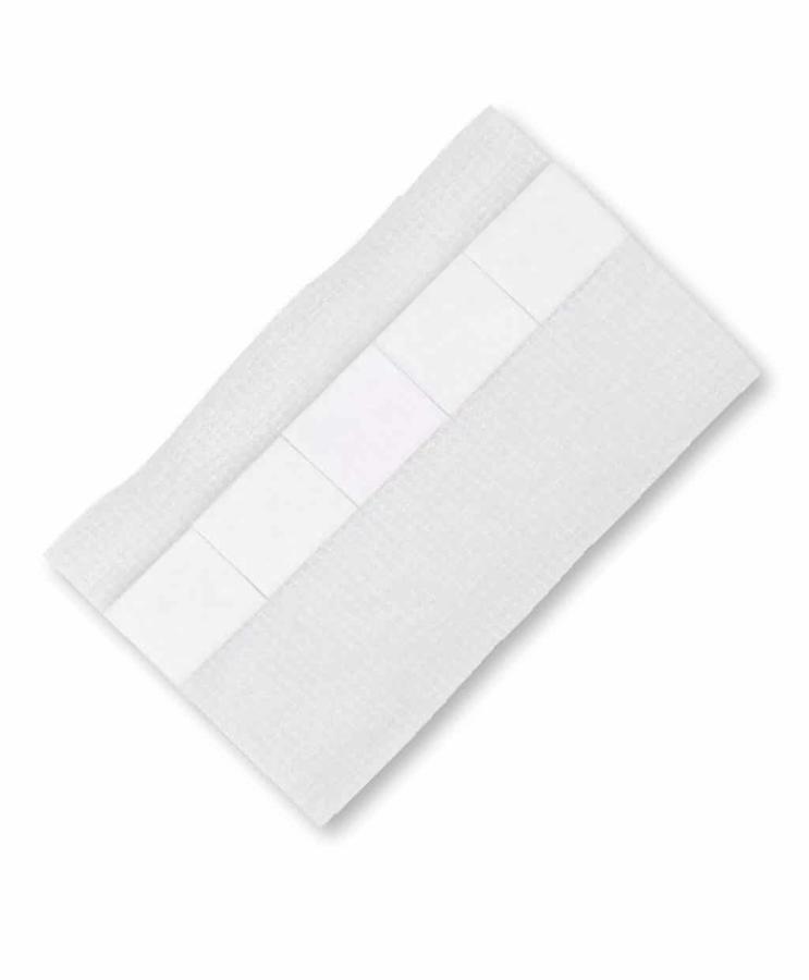 Remover Wraps per Smalto Semipermanente - 20 Pezzi
