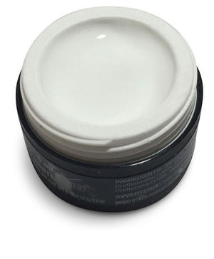Gel Costruttore Deco White 5 ml.