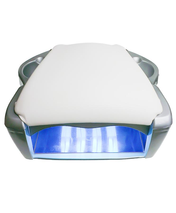 Multifunzione 5in1 - Lampada 36W + Fresa + Aspiratore-Cuscino-Vaschette