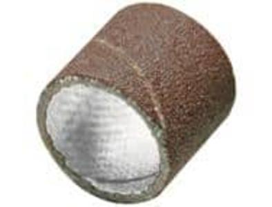 Sanding bands - Grana 80 - 20 PZ