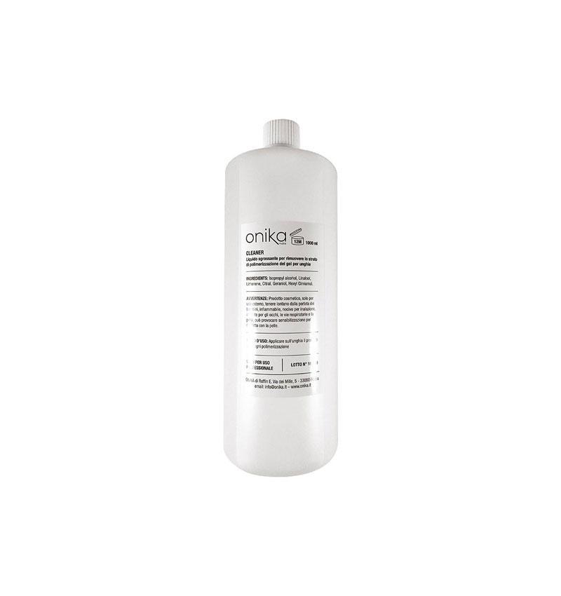 Cleaner - 1000 ml