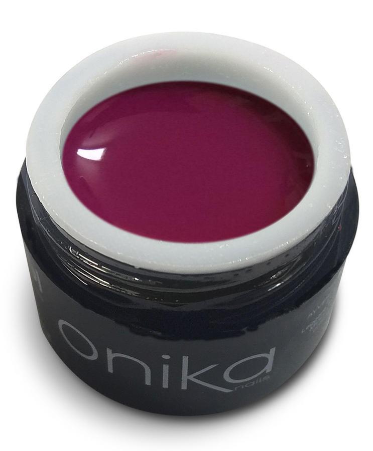 Gel Color n°025 Hot Purple