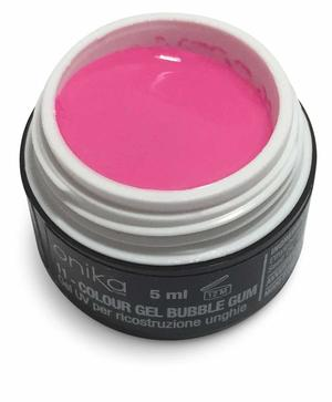 Gel Color n°011-0 Bubble Gum