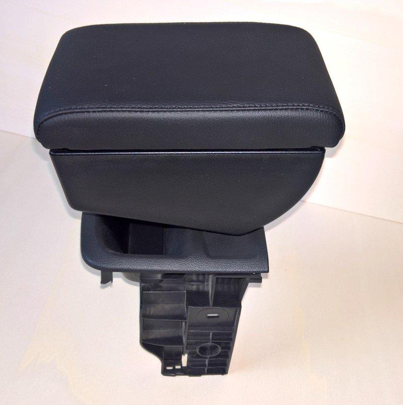 Adjustable armrest with storage for OPEL - VAUXHALL- HOLDEN ASTRA K