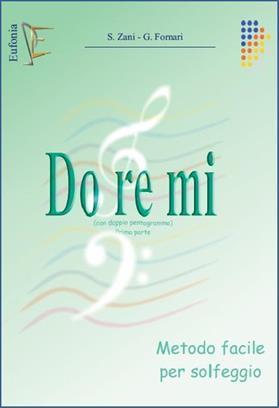 Do Re Mi No. 1