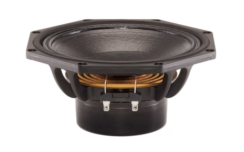B&C Speakers 8NDL64