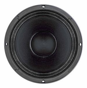 B&C Speakers 10PLB76