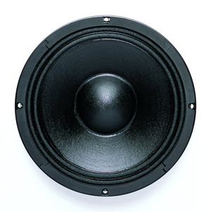 B&C Speakers 10NW64