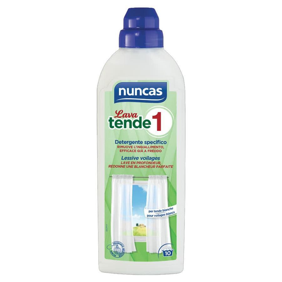 Detergente Tende 1Lava 750 ml Nuncas