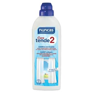 Additivo Tende 2Cura 750 ml Nuncas