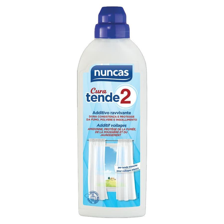 Additivo Tende 2Cura 750 ml Nuncas