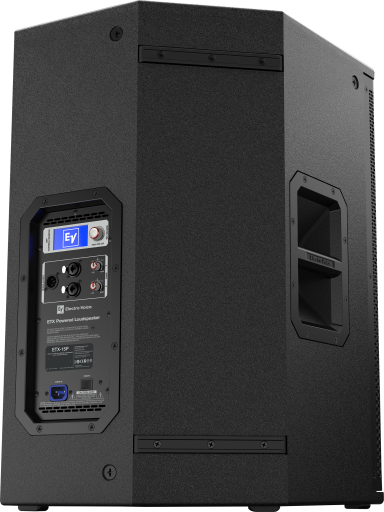 ElectroVoice ETX 15P