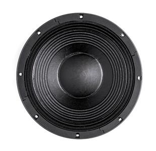 B&C Speakers 12TBX100