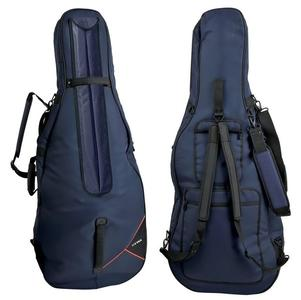 GEWA Gig-Bag per violoncello 1/4 Premium 291.231