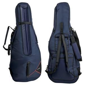 GEWA Gig-Bag per violoncello 3/4 Premium 291.211