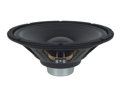 B&C Speakers 12CL64