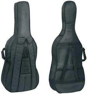 PURE GEWA Cello Gig-Bag Classic CS 01 1/2