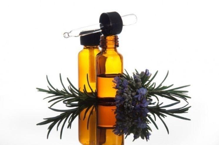 Ravintsara bio olio essenziale