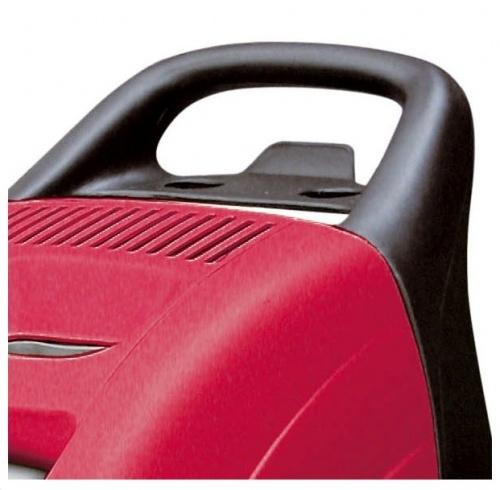 Idropulitrice a caldo 3000w Duria cod 93991 bar 150