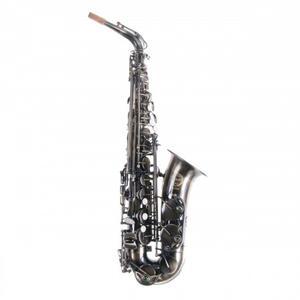 Sax alto Grassi Sal700A Spedito Gratis