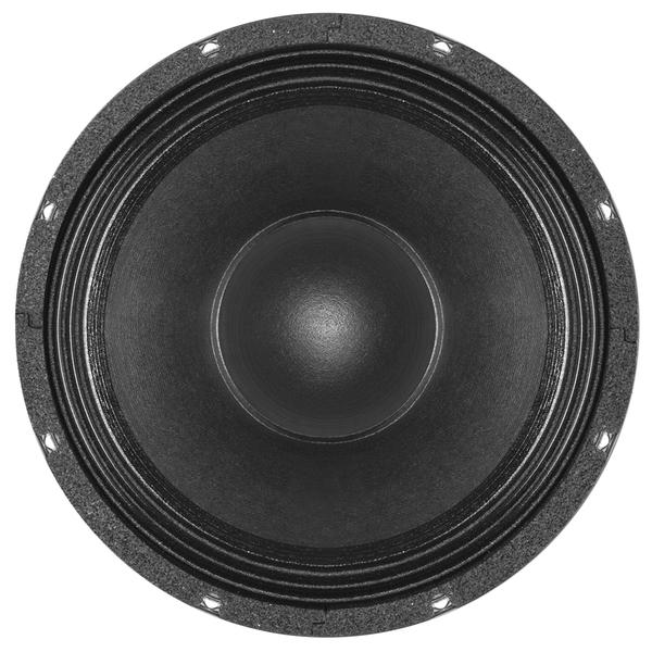 B&C Speakers 12CL76
