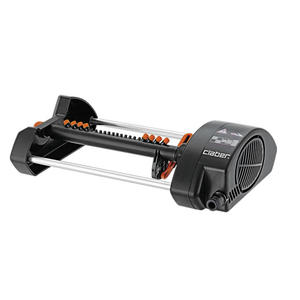 Irrigatore Compact 20 Aqua Control Claber