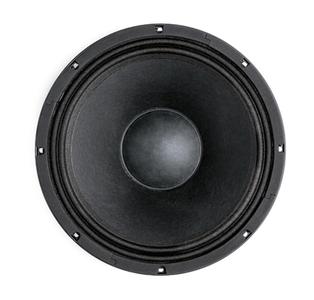 B&C Speakers 12HPL76