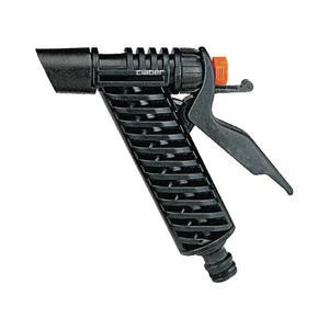 Lancia a Pistola Claber