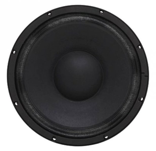 B&C Speakers 12NDL76
