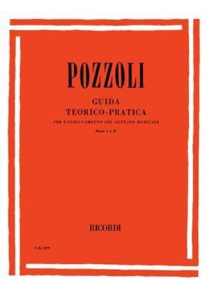 Pozzoli - Guida Teorico-Pratica 1-2