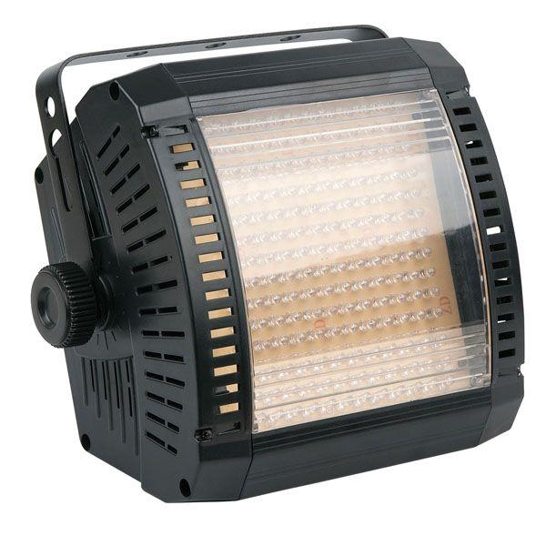 SHOWTEC TECHNOFLASH 168 Strobo Strobo LED