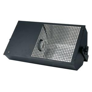 SHOWTEC - BLACKLIGHT 400W Luci nere