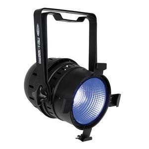 SHOWTEC - PAR64 COB UV Luci nere 100W